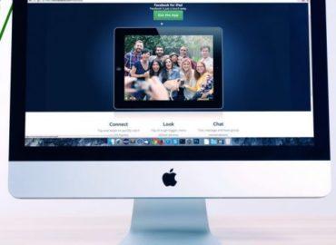 Dépannage MAC